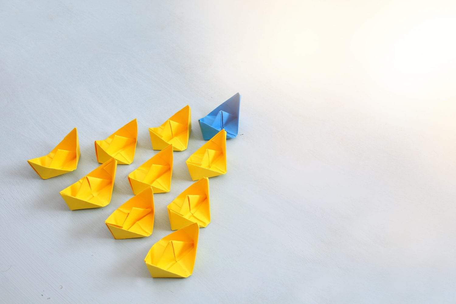 Follow the Leader: Analyzing Bitcoin and Cryptocurrency Price Correlations
