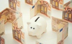 Bitcoin Lender Bitbond Nets €5 Million to Fund New Loans