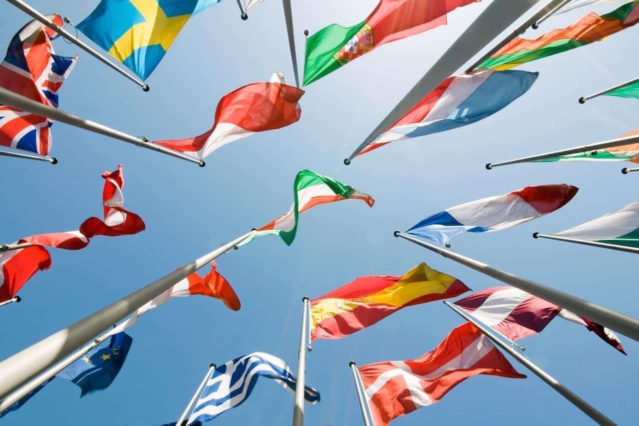 European Banks Select IBM Blockchain for Small Business Trade Finance