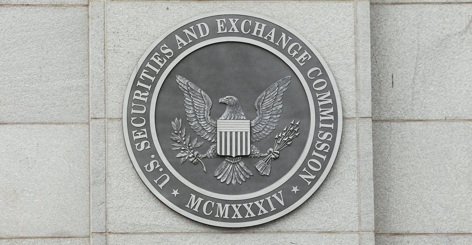 SEC Files Fraud Suit Against Bitcoin Startup Owner