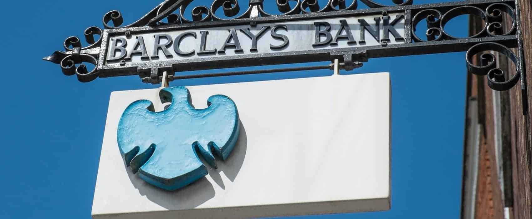 Barclays Joins CLS Blockchain Consortium in Search of Swift Alternative