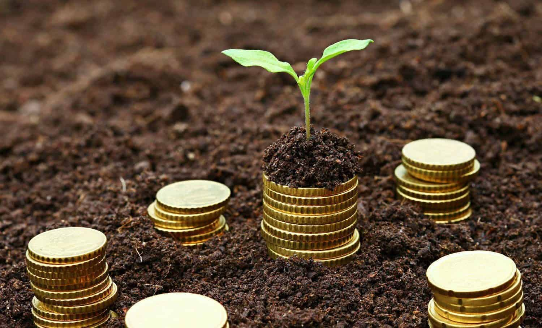 Banks Back Syndicated Loan Market Built on Corda Distributed Ledger
