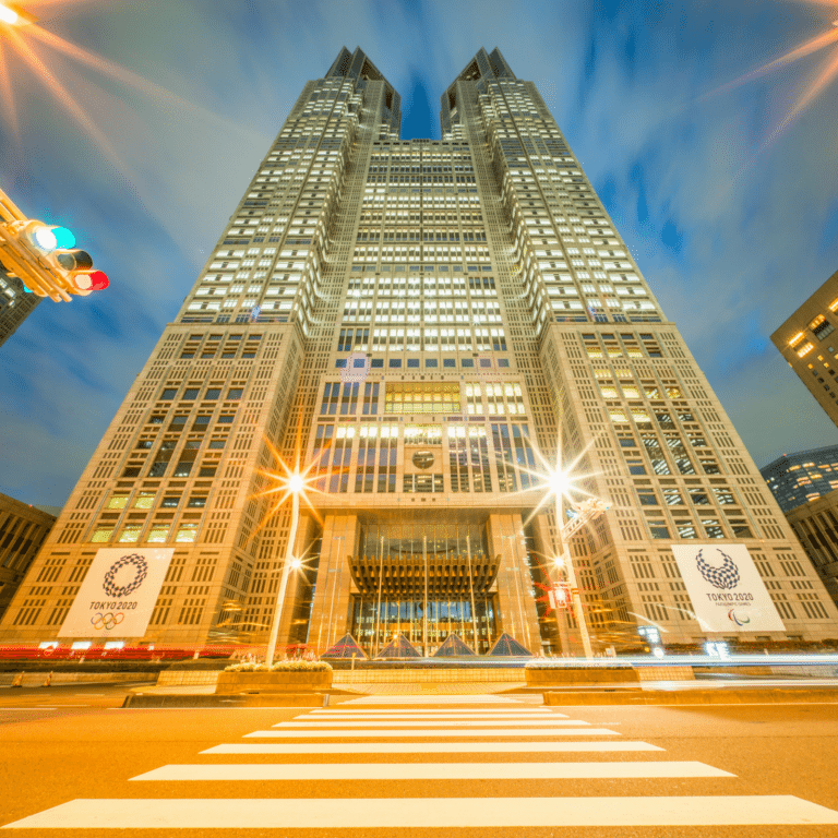 Japan's Financial Authority Clarifies Stance on Initial Coin Offerings