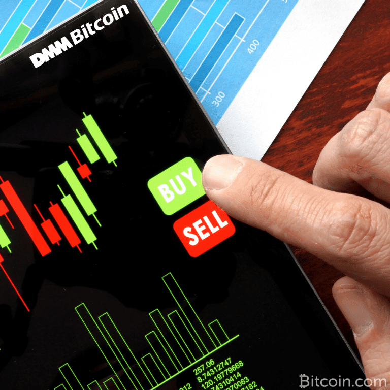 Japanese Entertainment Giant DMM Unveils Details of Crypto Exchange to Launch Next Month