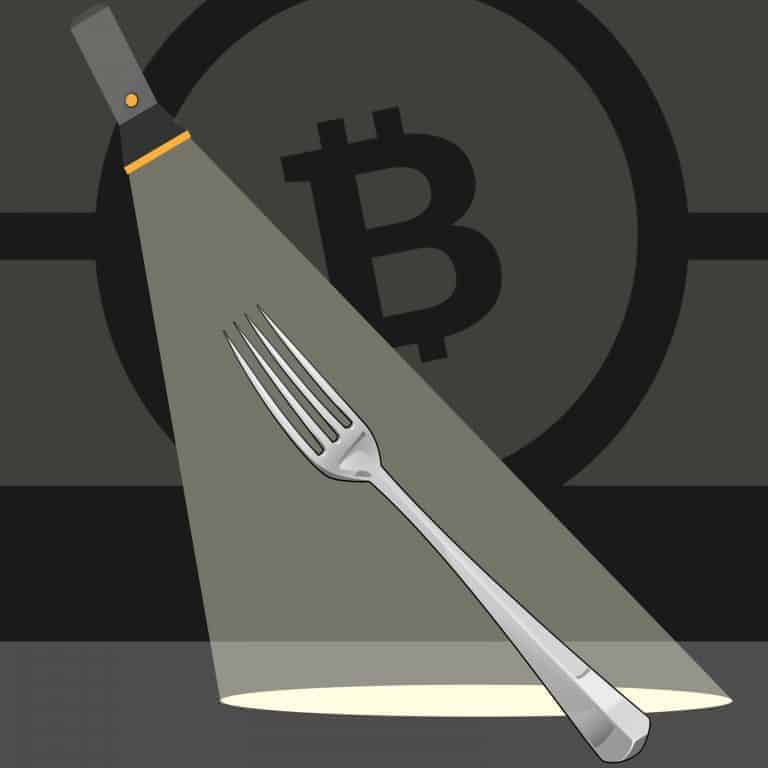 Fork Watch: List of BCH Services Providing Fork Support and Network Monitoring Tools