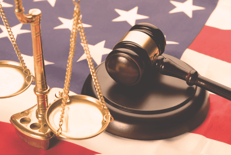 Court Reconsiders Ruling After SEC Proves Tokens Are Securities