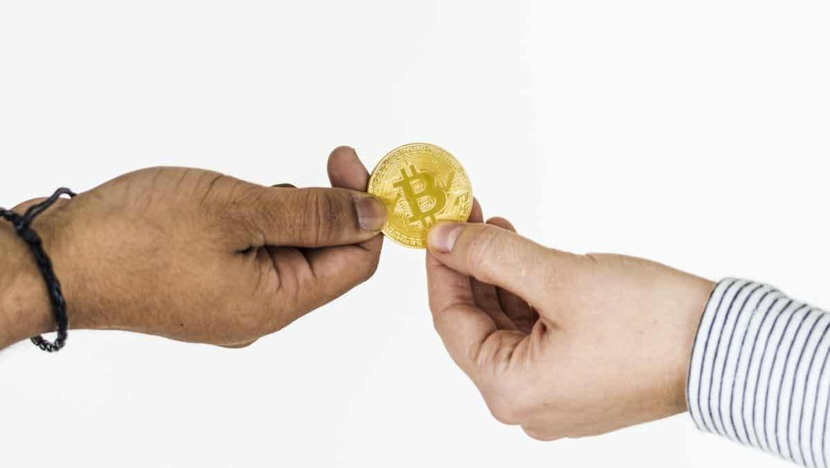 free bitcoin mining websites