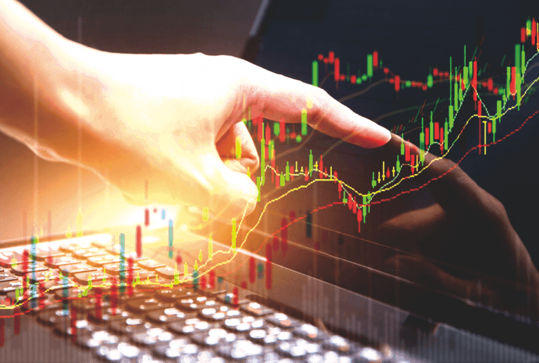 Most Popular Cryptocurrencies in India According to Exchanges