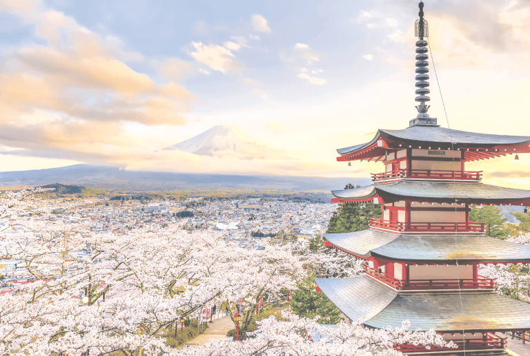 Big Players Transforming Crypto Exchanges in Japan
