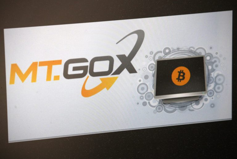 Bitcoin History Part 16: The First Mt. Gox Hack