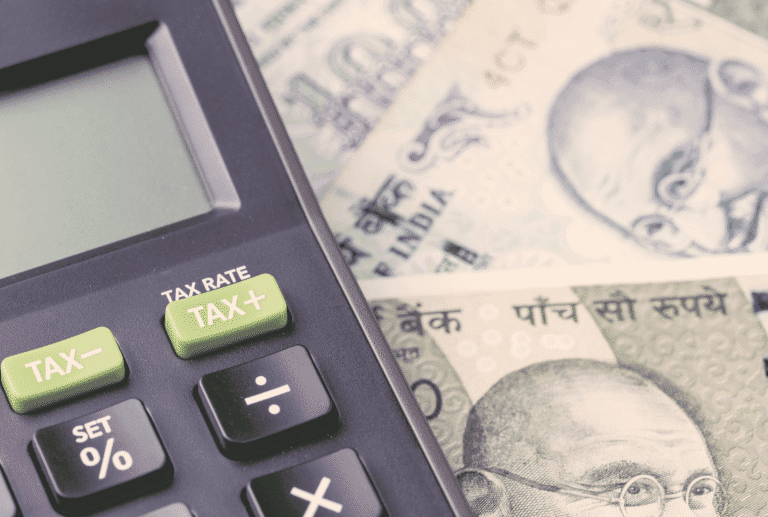 Indian Tax Authority Sends Probing Questions to Crypto Owners – Experts Weigh In