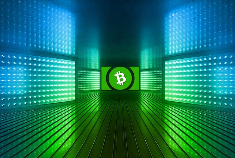 Bitcoin Cash Upgrade Complete: 2 New Protocol Changes Added