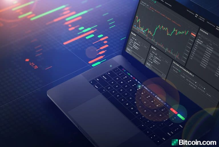 Universal Protocol Alliance to List Mega-Utility Token on Bitcoin.com Exchange