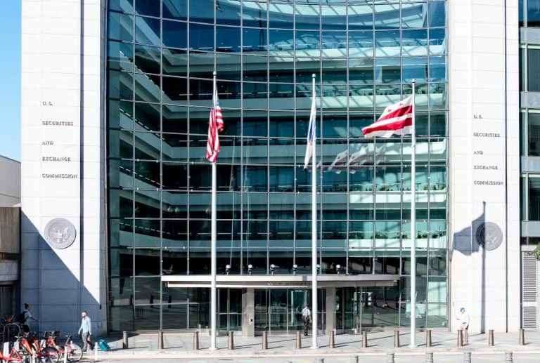 SEC Approves Bitcoin Futures Fund