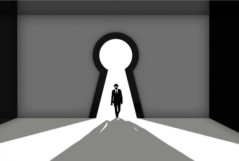 Encryption Standards Threatened Under Pretext of Battling Coronavirus