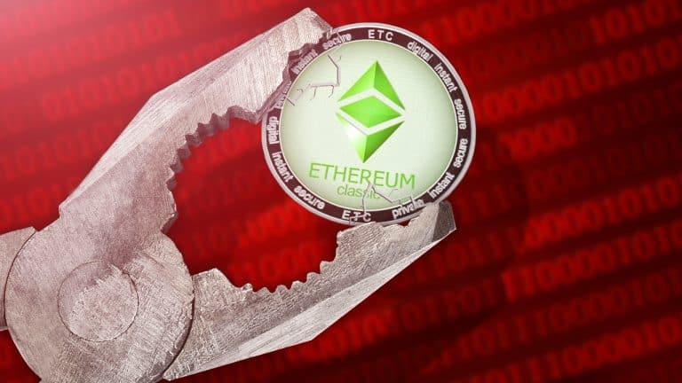 Hash Power Broker Nicehash Denies It Enables 51% Attacks on ETC Network