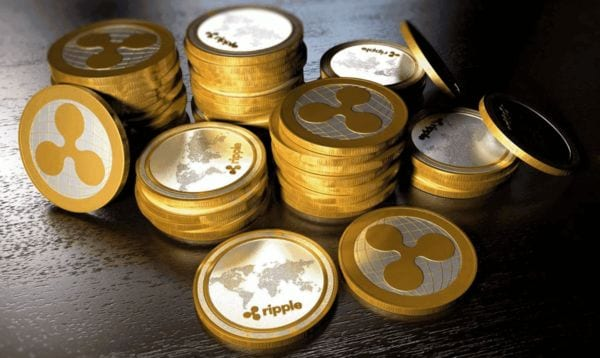 Global Banks Test Ripple's Digital Currency in New Blockchain Trial