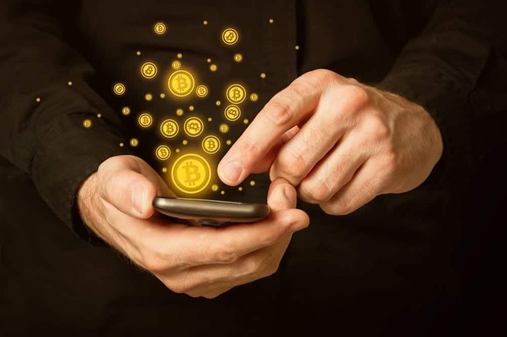 What are the Top 6 Free Bitcoin Apps on Android