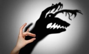 Chainalysis CEO Denies 'Sybil Attack' on Bitcoin's Network