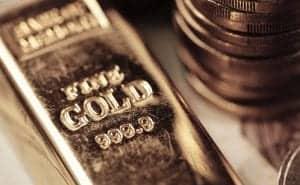 Euroclear Plans 2017 Launch for Blockchain Gold Market