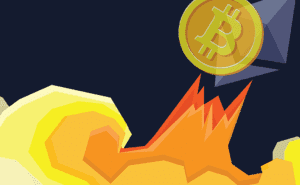 Survey: How Did Bitcoin and Ethereum Perform in Q1?
