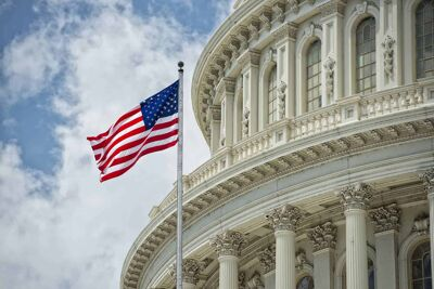 Coin Center: US Senate's Digital Currency Bill Is 'Counterproductive'