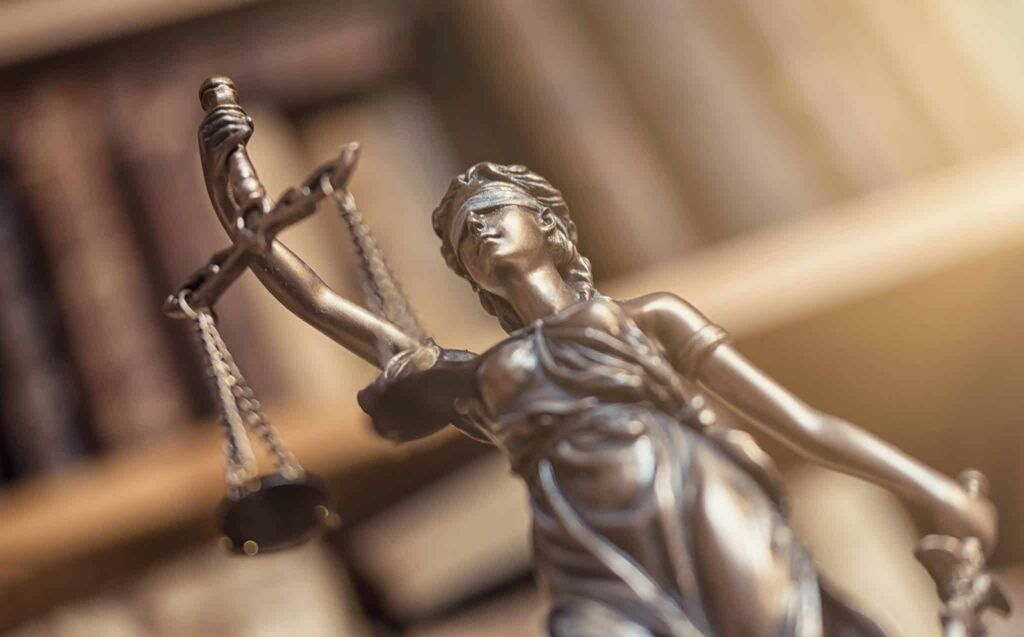 $110 Million: BTC-e Fined as US Vows Crackdown on Unregulated Bitcoin Exchanges