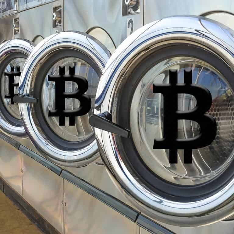 Some of Bitcoin's Earliest Adopters Find it Difficult to 'Cash Out'