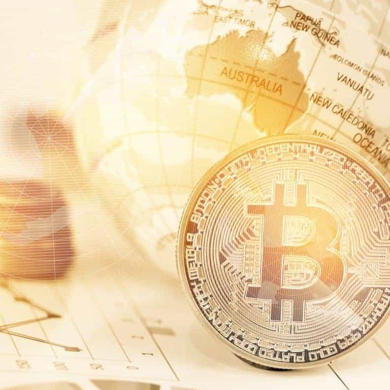 Australia's Blockbid Exchange Granted Cryptocurrency License by Austrac