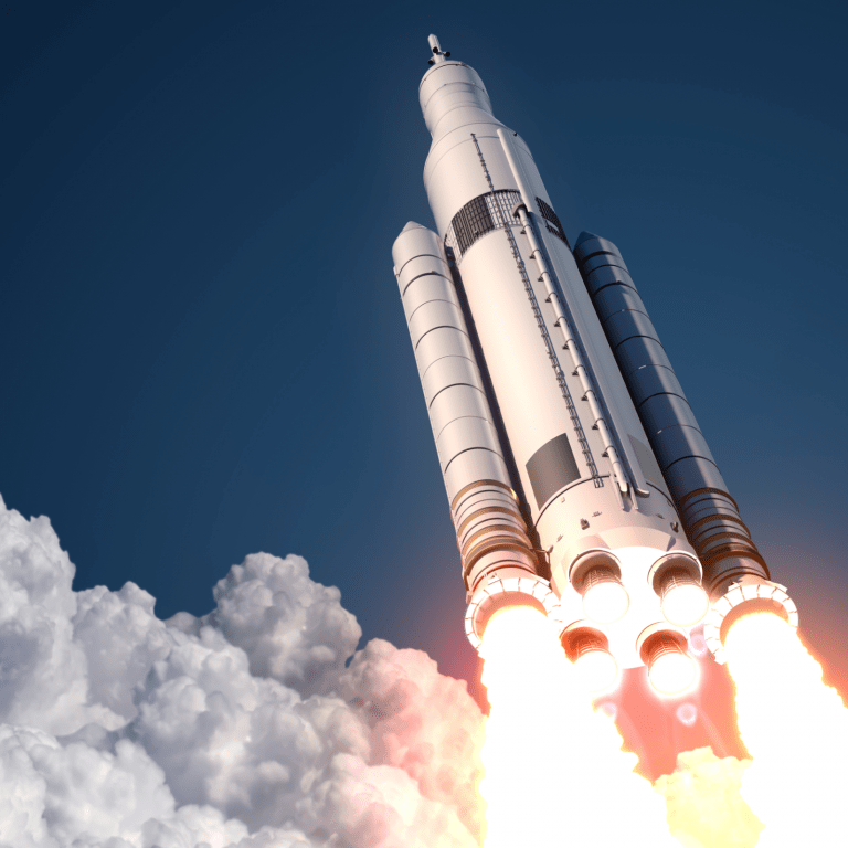 Japan's SBI Cryptocurrency Exchange Now Live for 20,000 Users