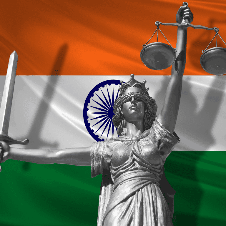 Indian Supreme Court Heard Crypto Petition but Upholds RBI Ban – Effective in 2 Days