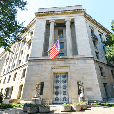 US Court Seizes 81 BTC, Sends Bitcoin Trader to Jail for 41 Months for Money Laundering