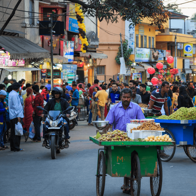 Major Indian Bitcoin Exchange Discusses the Aftermath of RBI Ban