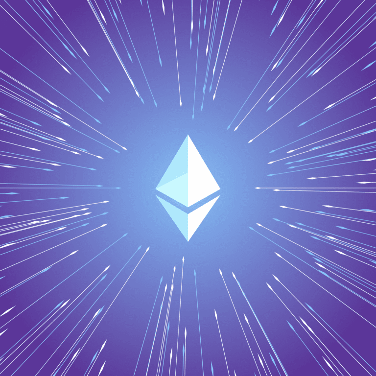 New Research Claims Most ICOs Have Profited Off Selling ETH