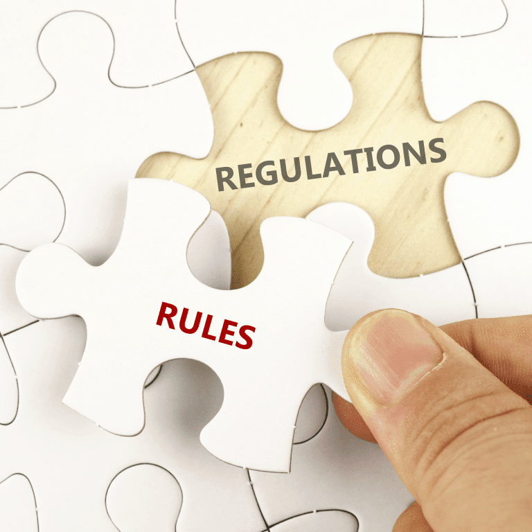 Japanese Regulator Publishes Proposed Rules for Crypto Service Providers