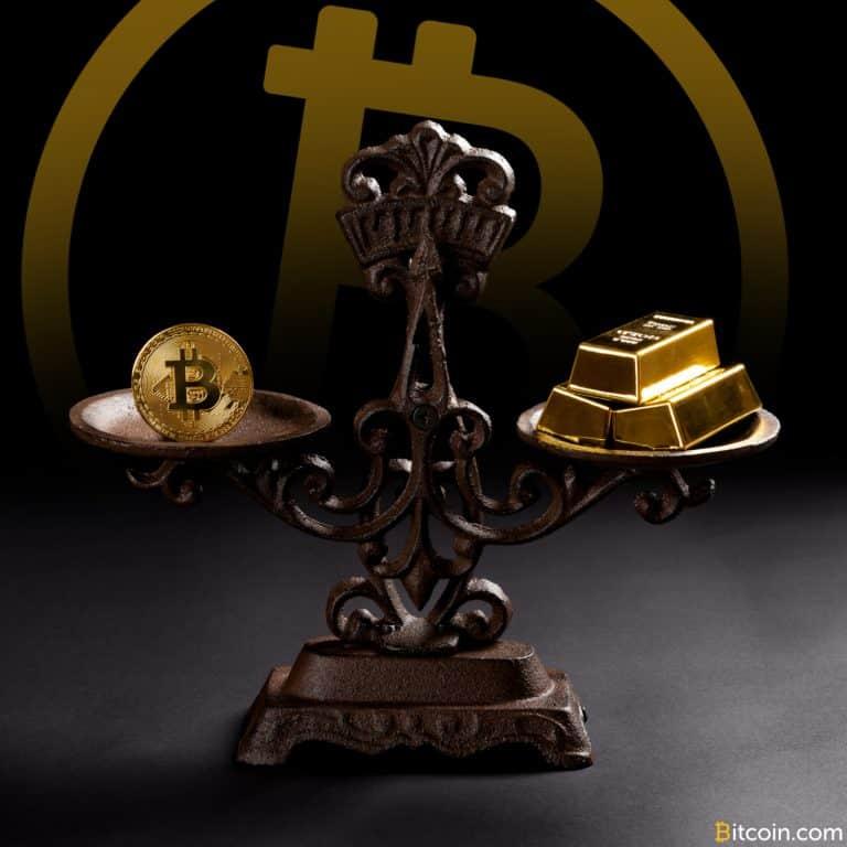 Bitcoin Had a Fairer Launch Than Any Altcoin