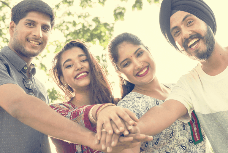 How Indian Crypto Enthusiasts Can Help Influence Regulation