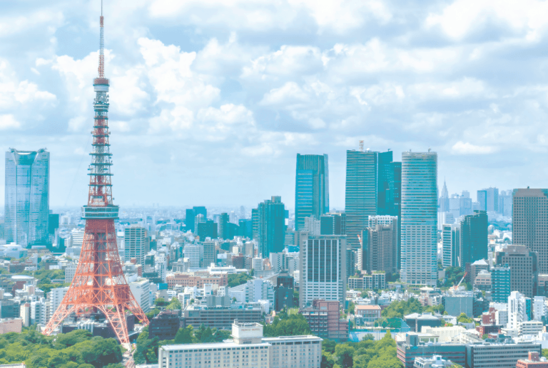 Japan Approves 2 New Crypto Exchanges – 140 More Interested