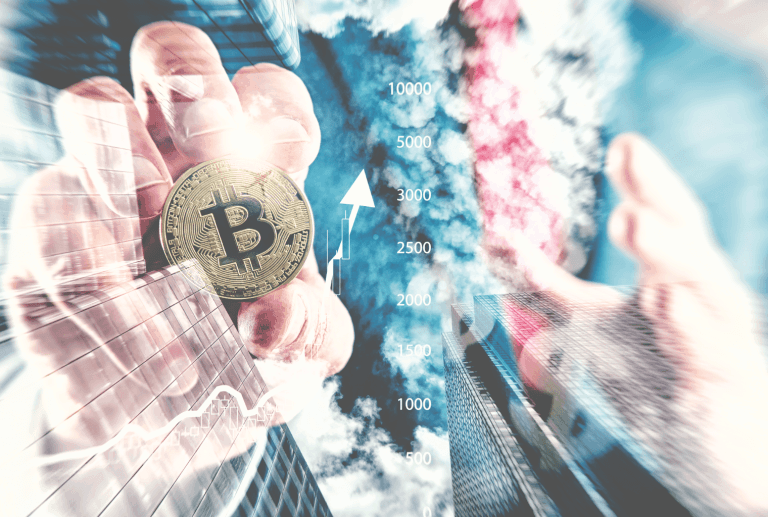 Weiss Ratings Now Favors BTC Out of 122 Cryptocurrencies