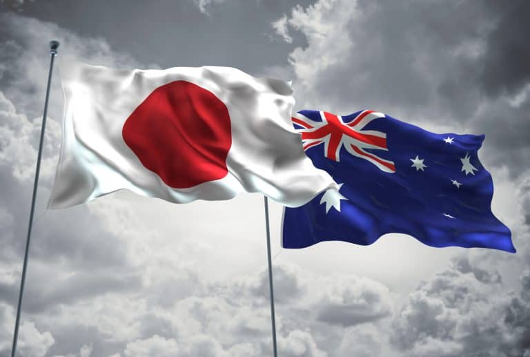 Bitcoin Cash Adoption Continues to Spread in North Queensland and Japan