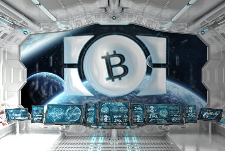 More Than 70 Projects and Applications Built Around Bitcoin Cash