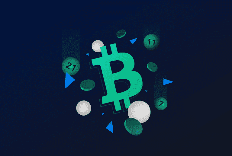 Bitcoin.com Partners with Canadian Gaming Giant Bravio Tech on Global Lotteries