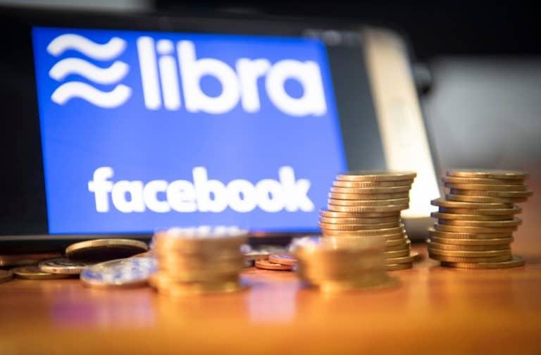 Paypal Exits Libra – Mastercard and Visa May Follow