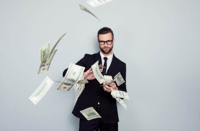Mnuchin Affirms $1.5 Trillion Unaccounted For, Still Demands Strict Bitcoin Regulation