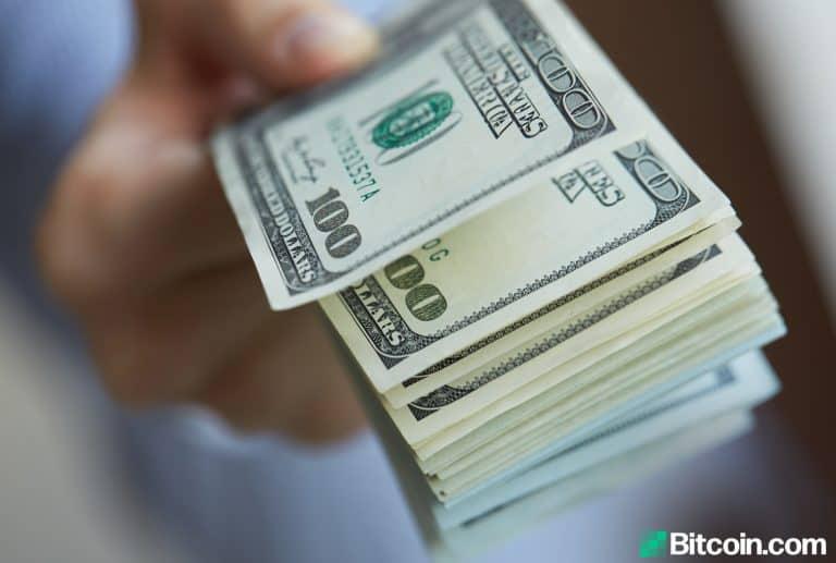 US Cash Crisis: Withdrawal Limits Spark Bank Run Fear