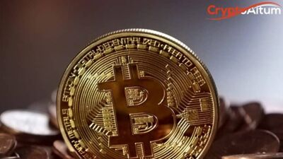 CryptoAltum, The CFD Trading Platform With 1:500 Leverage