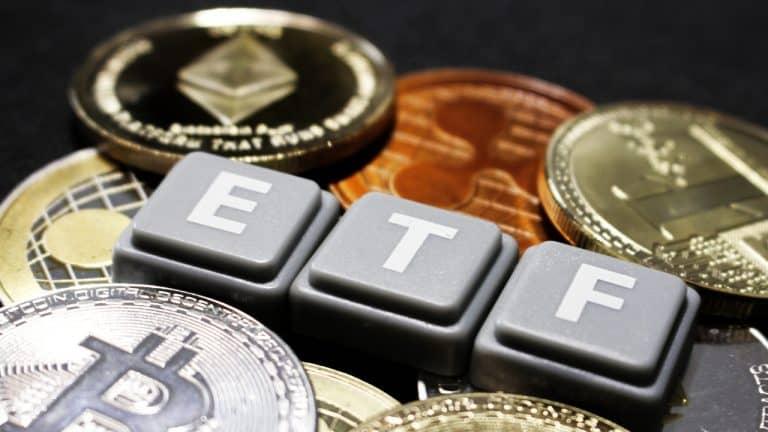 Wisdomtree Files ETF With 5% Bitcoin Exposure Amid SEC ...