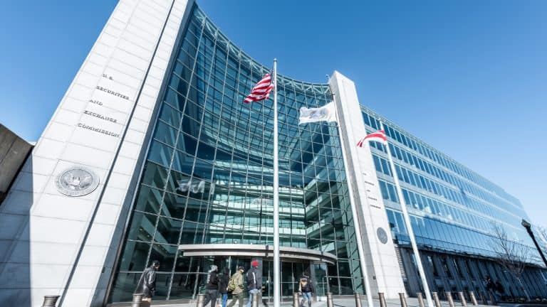 Abra Crypto App Charged by SEC for Transactions Affecting Thousands of US Stock and ETF Purchases