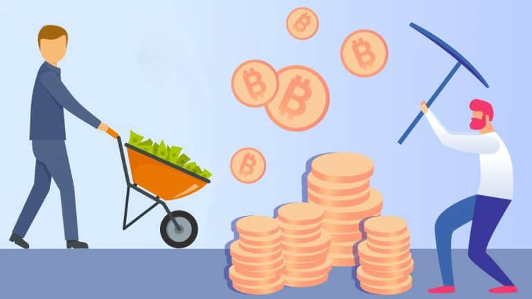 Digital Currency Group Pledges $100 Million to Bolster Bitcoin Mining Industry