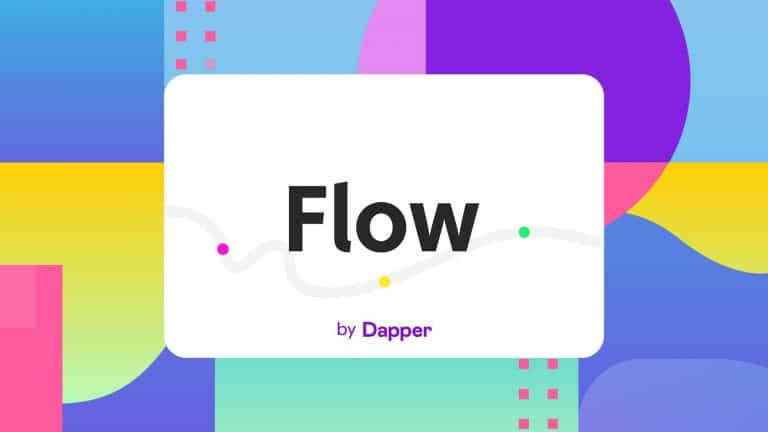 Binance Supporting Flow Blockchain with BUSD Stablecoin
